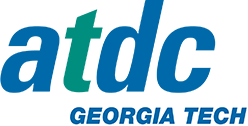 ATDC Ceorgia Tech
