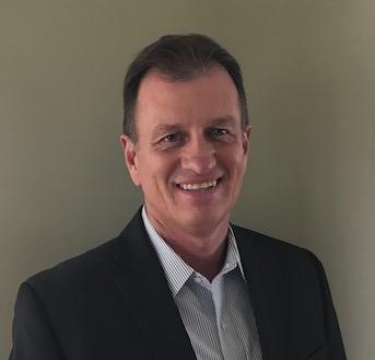 Kevin Dorrance, M.D., FACP